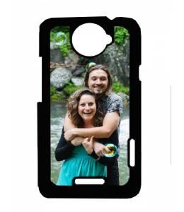 Калъф за телефон HTC One с Ваша снимка