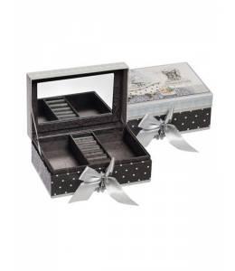 Кутия за бижута Париж
