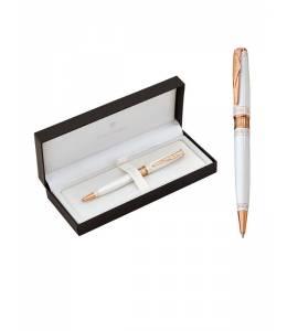 Химикалка Pierre Cardin Legend  pearl