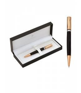 Химикалка Pierre Cardin Blossom