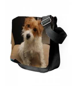 Чанта с Ваша снимка