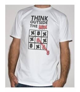 Тениска морски шах