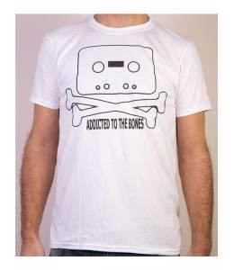 Тениска Music 1