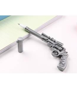 Pen revolver