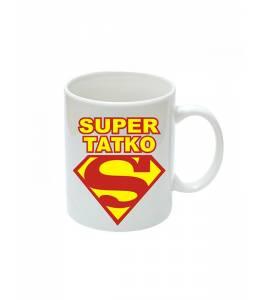 Чаша Супер Татко