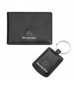 Сет за Mercedes Benz