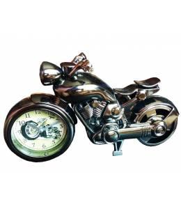 Часовник мотор