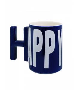 Чаша Happy