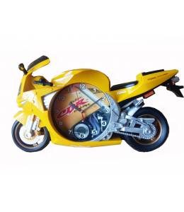 Стенен часовник мотор Honda