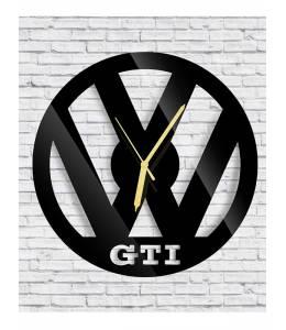 Стенен часовник Volkswagen GTI