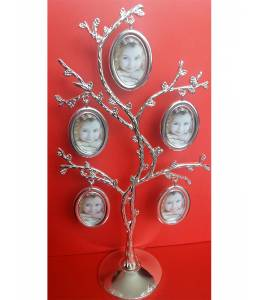 Рамка родословно дърво с Ваши снимки