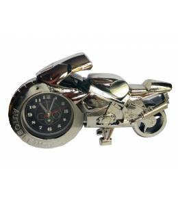 Часовник пистов мотор