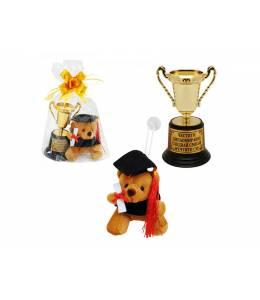 Подарък за дипломиране
