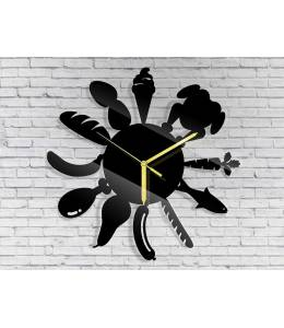 Часовник хранителен магазин или плод и зеленчук