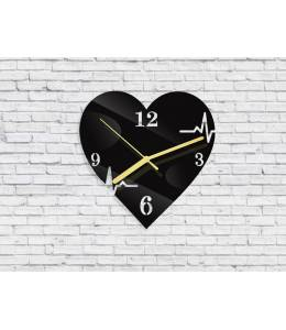 Часовник за лекар