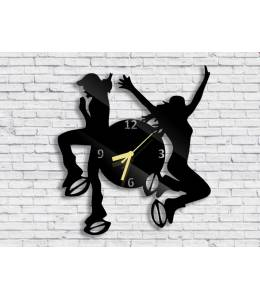 Часовник Канго джъмбс