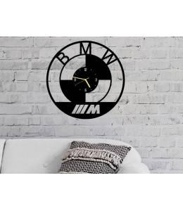Стенен часовник BMW