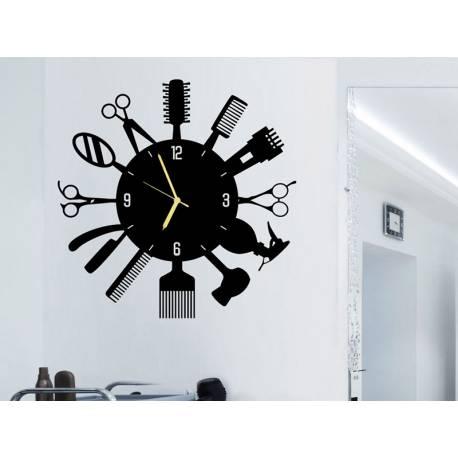 Часовник за фризьори