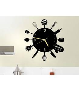 Стенен часовник - готварски