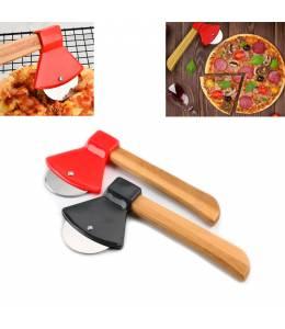 "Нож за пица ""Брадва"""