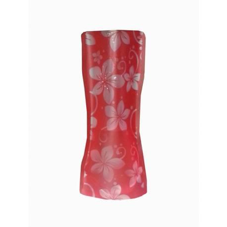 Сгъваема ваза за цветя